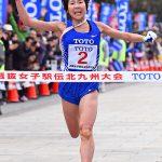 TOTO初優勝 大阪薫英女学院は全体トップでV3