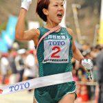 24日に特別番組「名ランナーたちの激闘の歴史」
